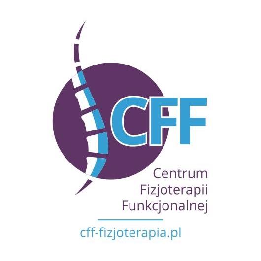 www.cff-fizjoterapia.pl/